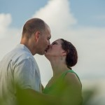 ttd, trash the dress, cancun, rivera maya, playa del carmen