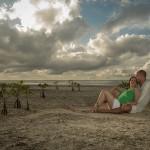 sesion de foto casual cancun y rivera maya
