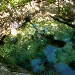 trash the dress cancun riviera maya
