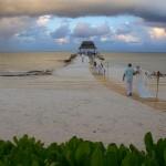 bodas cancun playa del carmen