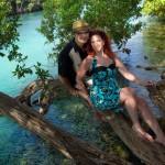 sesiones fotograficas cancun y rivera maya