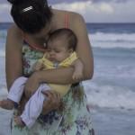sesiones familiares cancun rivera maya