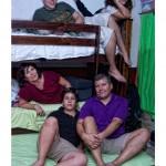 retratos de familia norma ordieres