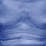 pieles del mas aca norma ordieres