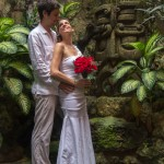 bodas cancun playa del carmen boda maya