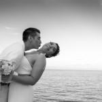 boda en cancun